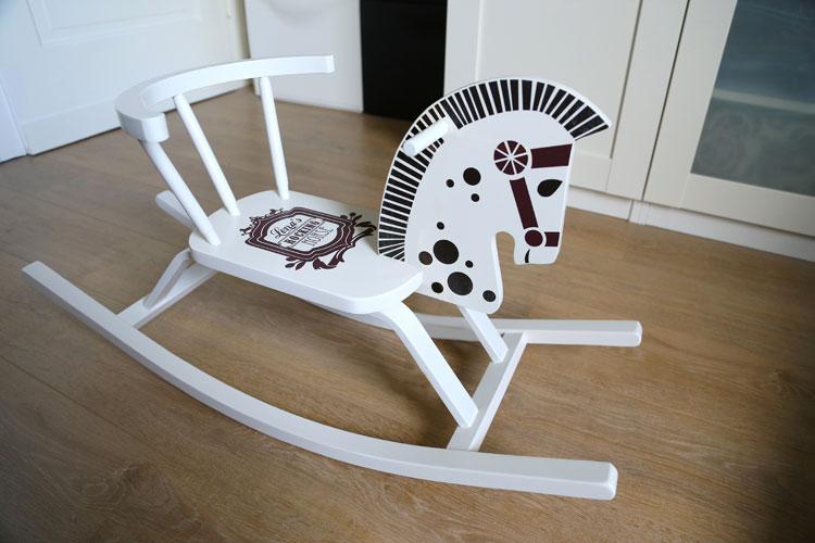 malermeister frederik tatgenhorst maler und moderne tapeten in g tersloh. Black Bedroom Furniture Sets. Home Design Ideas